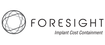 ForeSight Medical Logo