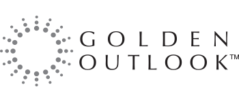 goldenoutlook logo
