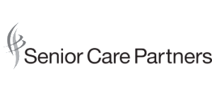 Senior Care Partners Logo