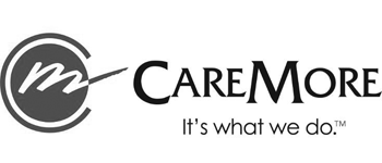 CareMore Health plan Logo